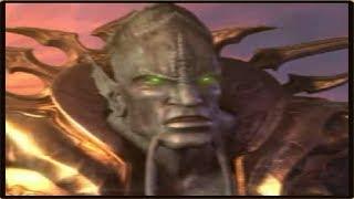 Warcraft 3 | Custom | Blood Tournament #2 - PakVim net HD