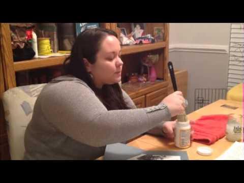 How to Make Themed Envelopes