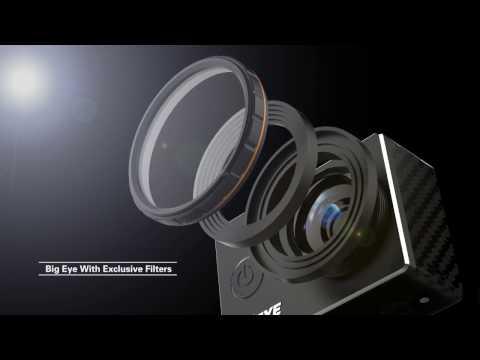 ThiEye V5 Demo Video Part 2
