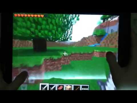 Minecraft let's play episode 3 short episode