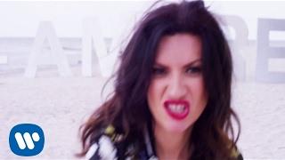 Laura Pausini - Io c