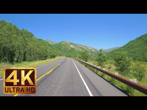 Xxx Mp4 Scenic Drive In 4K Ultra HD With Music Spirit Lake HWY Coldwater Lake Mt St Helens 5 HRS 3gp Sex