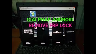 Remove FRP Lock On ZTE Z Max Pro Z981 ZTE Blade Z Max Z982 Online