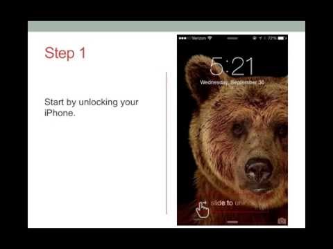 How to Force Quit an App on Your iPhone