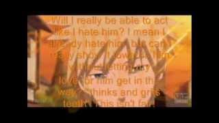 SasuNaru ~ Hard Life At School Part 1 - PakVim net HD Vdieos