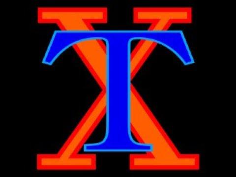 xterm - Xresources Settings & DropDown Terminal - Linux GUI