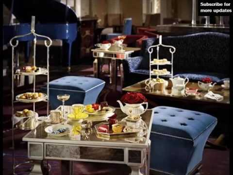 Hotels Near London | The Langham Hotel London - Hotel Info And Collection Of Picture Ideas