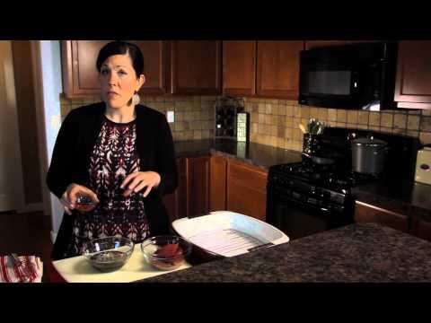 Cajun Beef Jerky Recipe : Healthy & Delicious Southern Food