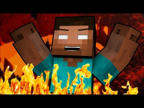 Minecraft The Purge - WELCOME TO HELL! #42   Minecraft Roleplay