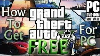 free download gta 5 full version for pc utorrent