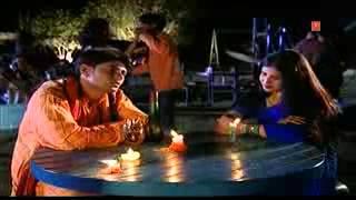 Aate Aate Teri Yaad Aa Gayi Full Song   Sad Heart Touching Hindi Songs   Zakhmi Dil Vol 1   YouTube