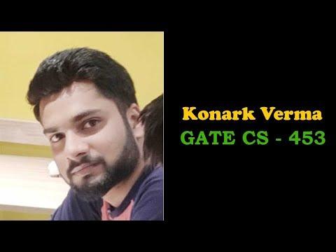 83 Konark Verma AIR 453