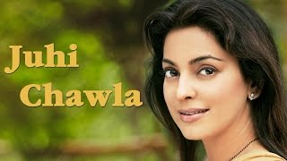 Biggest Mistakes of Juhi Chawla