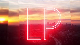LP - Girls Go Wild (Celestal Remix) (Lyrics Video)
