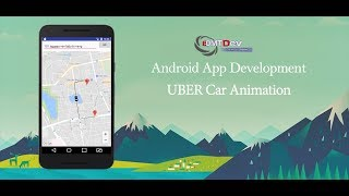 Clone of Uber With 100% Source code at Codecaynon for sale
