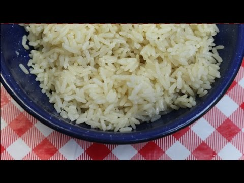 How to Cook Rice in a Pressure Cooker ~ Pressure Cooker Basics ~ Noreen's Kitchen