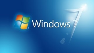 How To Format And Install Windows 7 3264 Bit Hd