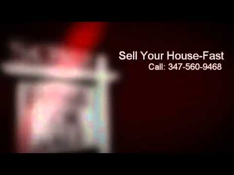 Sell your house-fast  347-560-9468  Sell my Palm Bay house fast 32909 Sell quickly Cash FL 32908