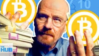The Dark Truth About Bitcoin (Bitcoin Mining Explained)