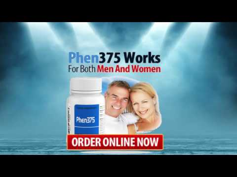 where to buy best diet pills phen375 canada