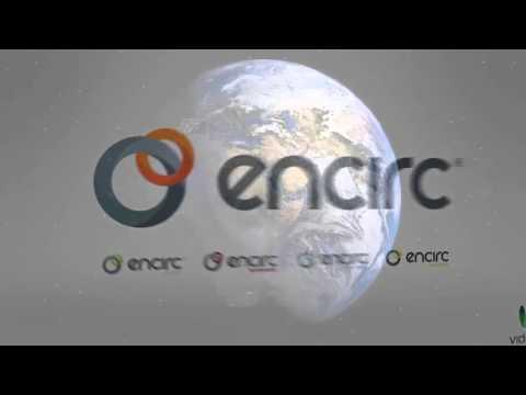 The Encirc Academy
