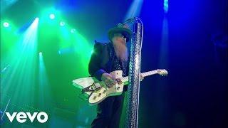 Download ZZ Top - Sharp Dressed Man (Live)