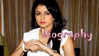 Bhagyashree Patwardhan Biography  Bhagyashree Birthday wish