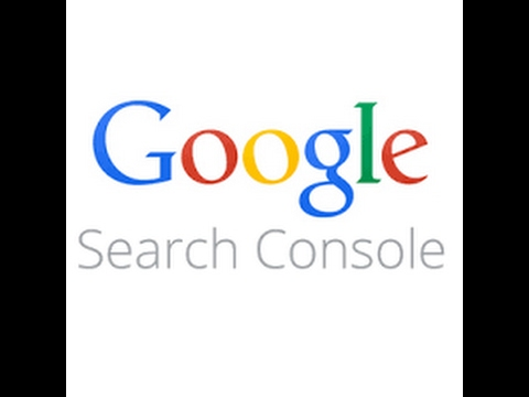 Wix HTTPS  adding to Search Console/Webmaster Tools & Google Analytics