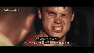 فيلم الأكشن والمغامرات الرائع مترجم عربي جوده عاليه
