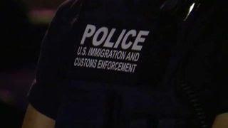 California judge refuses to reinstate sanctuary city order