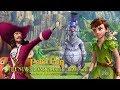 Peterpan Season 2 Episode 23 The Neverland Prophecy Part 3 Cartoon Video Online