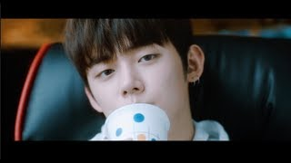 Download TXT (투모로우바이투게더) 'Introduction Film - What do you do?' - 연준 (YEONJUN) Video