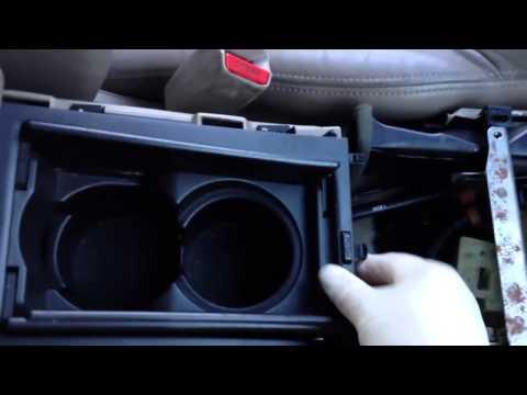 2013 2002 Acura TL radio code