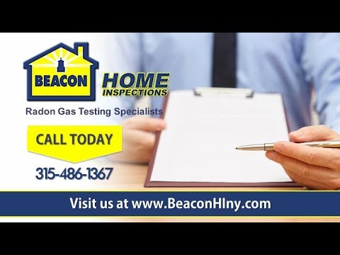Beacon Home Inspections | Watertown NY Home Building Inspection Services