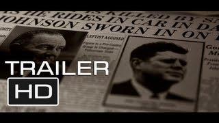 11/22/63 - Stephen King - Trailer #1