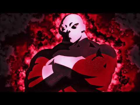 I Hate How They Destroyed Jiren's Character Dragon Ball Super 130 Rant Part 2