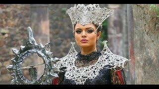 Baal Veer Serial Upcoming Episode | 30th June On Location Shoot