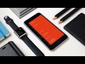 Best Calendar App For Iphone 2017 - Fliptroniks.com