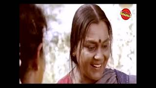 NEW HD KANNADA MOVIES | Khatharnak Kannada Movie – ಖತರ‍್ನಾಕ್ | Ravi Kale | Roopika  | Latest Upload