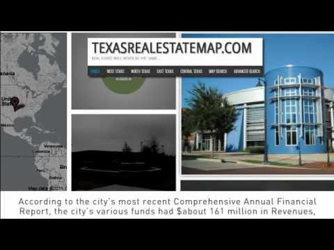 Homes for Sale in Allen TX
