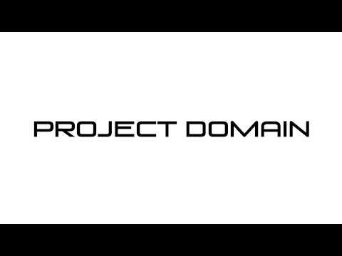 Project Domain - Música 1