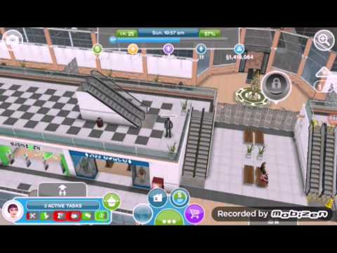 HOW TO MAKE SIMS WOOHOO WITHOUT BLUR ( guarantee)