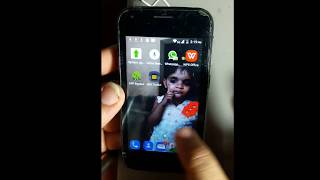 CS club india : N9560 zte frp bypass