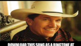 George Strait  Twang  New Video  Lyrics  Download