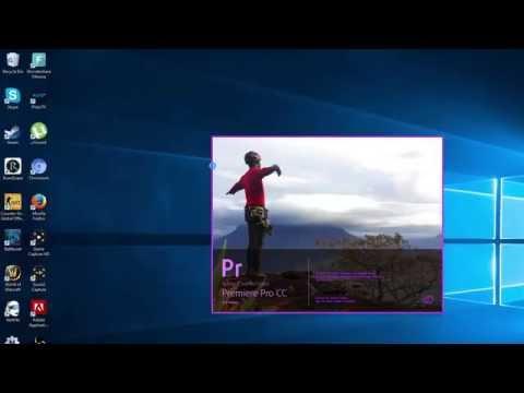 How to Remove Black Border in Adobe Premiere Pro