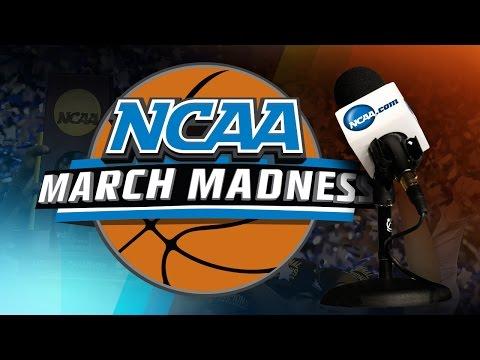 News Conference: Texas A&M / Oklahoma / Oregon / Duke Sweet Sixteen Preview