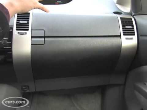 2008 Toyota Prius/ Quick Drive