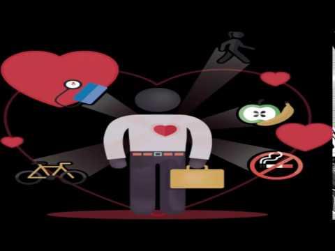 Artist Health Insurance Resource Cente