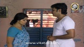 Thirumathi Selvam Episode 431, 22/07/09 - PakVim net HD Vdieos Portal