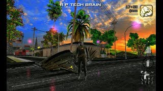130 MB] Download GTA SA Lite With HD Graphics Videos - 9tube tv